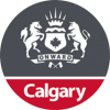 City of Calgary Newsroom