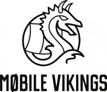 Mobile Vikings starts large-scale Living Lab project