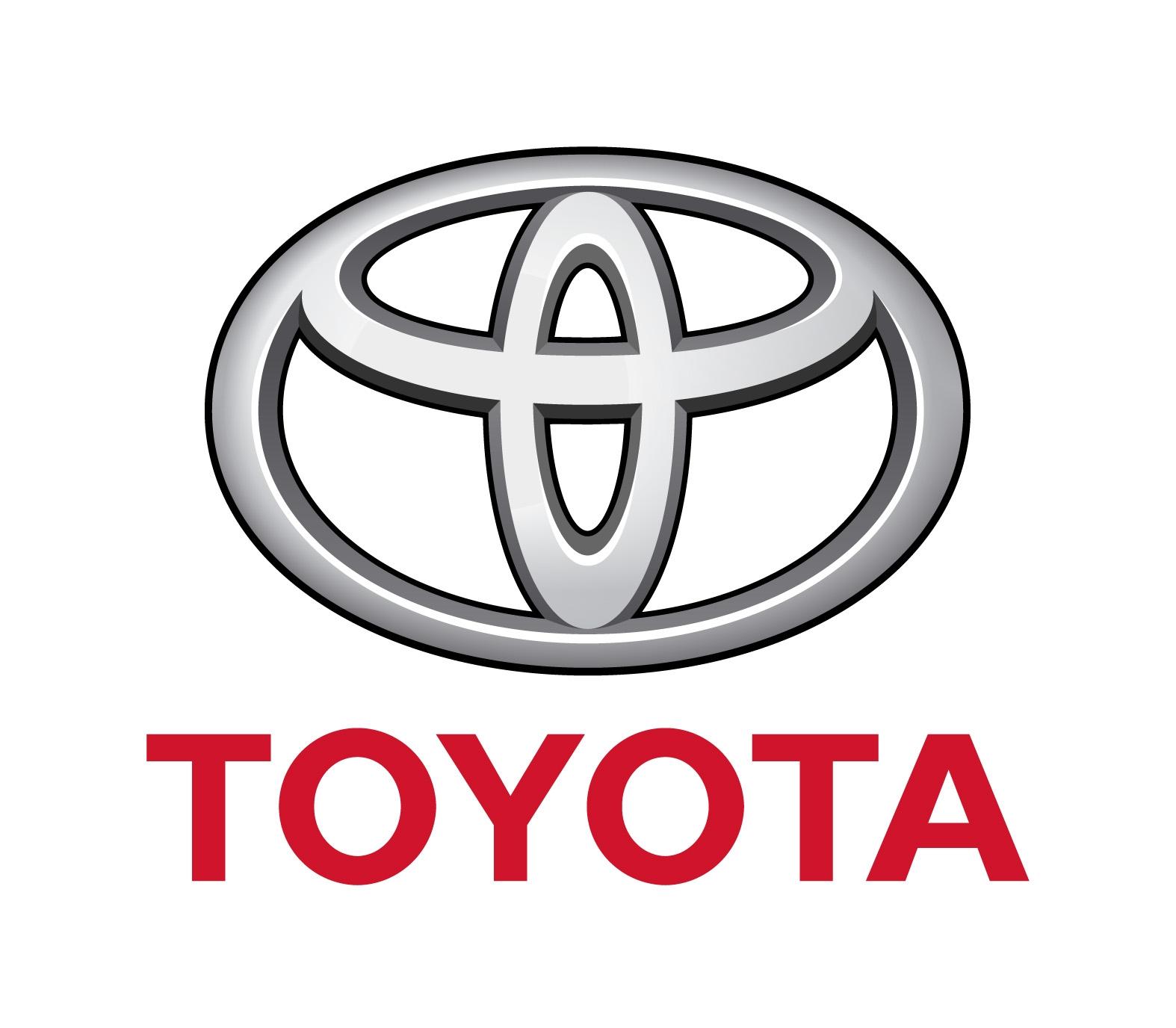 Newsroom Toyota Europe