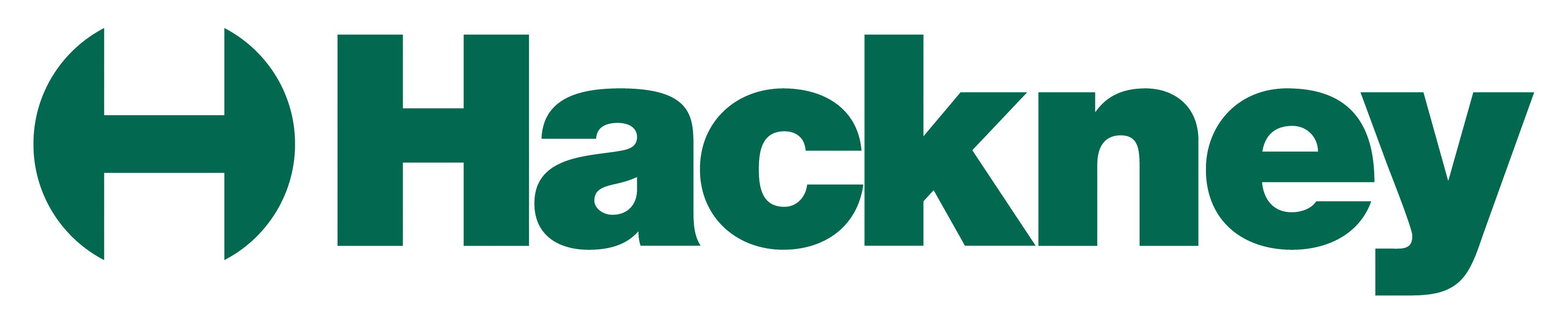 hackney report