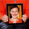 photo:Masha Kodden