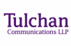 photo:Tulchan  Communications