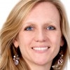 photo:Marianne de Bruijn
