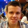 photo:Mark Thomson