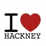 photo:Destination Hackney