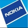 photo:Nokia  Support
