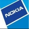 photo:Nokia  Support