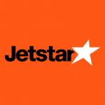 photo:Jetstar HK Media