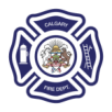 photo:Calgary Fire Department Media Relations