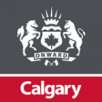 photo:City of Calgary Water Services & Resources