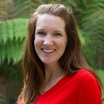 photo:Margaret Chantung