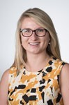 photo:Theresa Ahrens