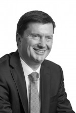 Richard Dakin, Managing Director, Capital Advisors