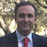 Jorge Ruiz, Head of Hotels Spain, CBRE