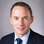 Owen Pritchard, Head of Development EMEA, CBRE