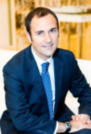 Jorge Ruiz, Head of CBRE Hotels Spain, commented: