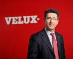 — komentuje Jacek Siwiński, dyrektor generalny VELUX Polska.