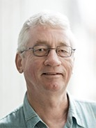 Frans de Waal, Distinguished University Professors at Utrecht University