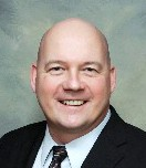 Dave Nick, Vice President and General Manager, Process Systems