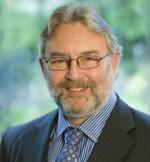 Professor Douglas Kell