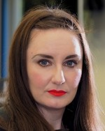 Bridget Aherne MCIPR, CIPR Editorial Board Member and Head of Communications at Greater Manchester Combined Authority