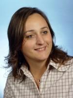 – wyjaśnia dr inż. Joanna Witczak, z Katedry Towaroznawstwa i Ekologii Produktów Przemysłowych Uniwersytetu Ekonomicznego w Poznaniu.