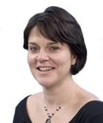 Professor Corinne Faivre-Finn