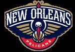 Tom Benson. New Orleans Saints/Pelicans Owner