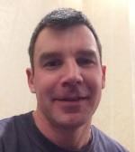 Dr David Brough