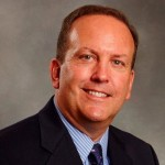 Richard Eagle, Vice President of Sales,  Nonin Medical, Inc.