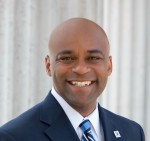 Michael Hancock, Denver Mayor