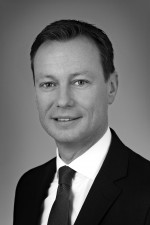 Rainer Knapek, Head of Office Leasing München