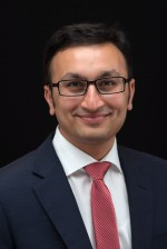 Chintan Shah, Founder and CEO Tvilight