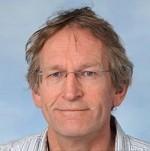 Dr. Paul van Bergen en Henegouwen