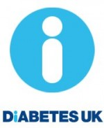 Roz Rosenblatt, London Head for Diabetes UK