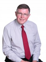Councillor Geoff Taylor, Cabinet Member for Finance and Customer Services