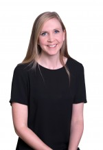 Cllr Caroline Sellman, Cabinet Member for Community Safety and Enforcement