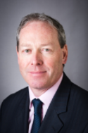 Nigel Biggs, Executive Director, Asset Services EMEA, CBRE