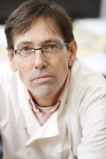 Prof. dr. Nico Wulffraat, UMC Utrecht/Wilhelmina Kinderziekenhuis