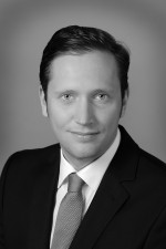 Andreas Polter, Teamleader Valuation Advisory Services