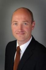Jos Tromp, Head of EMEA research at CBRE