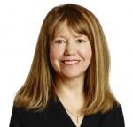 Ann Massey, President, Environment & Infrastructure