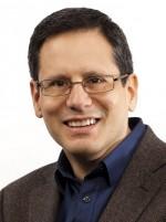 Professor Juan Valle