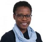 Cllr Sem Moema, Mayoral Advisor for Private Renting and Housing Affordability