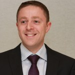Daniel Gleek, Senior Associate