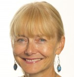 Aileen Thompson, FCIPR, DipCam Executive Director, Communications, The Association of the British Pharmaceutical Industry