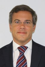 Nuno Gameiro, Associate Diretor do Departamento de Building Consultancy da CBRE