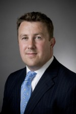 Rhodri Davies, Head of UK Retail, CBRE
