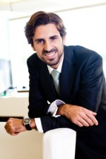 Miguel Casas, Director, Investment Properties, CBRE Hotels, Spain