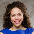 Alexi Freeman, associate professor of the practice of law and director of Externships and Public Interest Initiatives